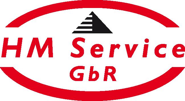 HM Service GbR